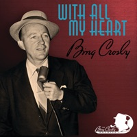 With All My Heart album download
