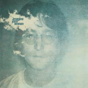 Download Imagine John Lennon MP3