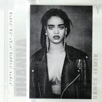 Bitch Better Have My Money (R3hab Remix) - Single album download