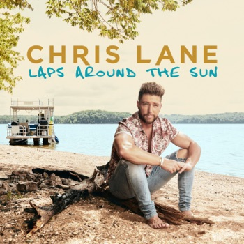 Download I Don't Know About You Chris Lane MP3