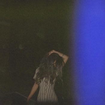 Last Day of Summer by Summer Walker album download