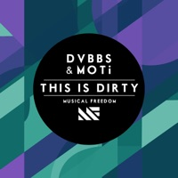 This Is Dirty mp3 download