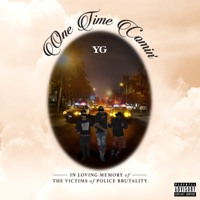 One Time Comin' mp3 download