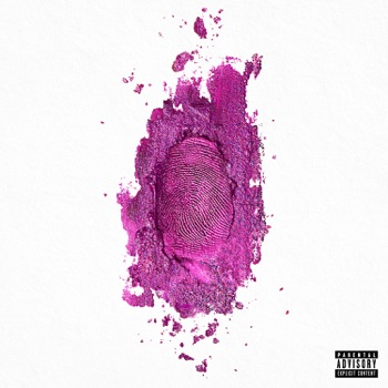 Download Only (feat. Drake, Lil Wayne & Chris Brown) Nicki Minaj MP3