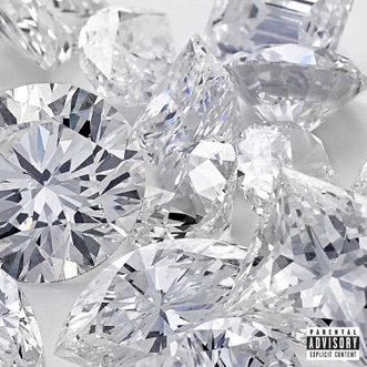 What a Time To Be Alive by Drake & Future album download