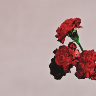 Love in the Future (Expanded Edition) by John Legend album download