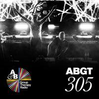 Azzura (Abgt305) mp3 download
