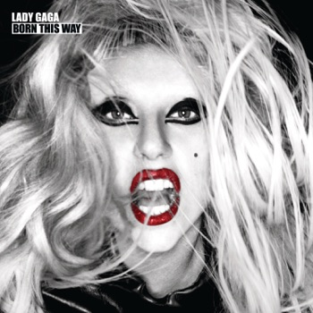 Download Yoü and I Lady Gaga MP3