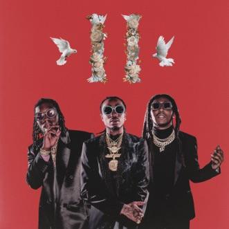 Culture II by Migos album download