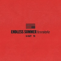 Endless Summer Freestyle (feat. YG) mp3 download