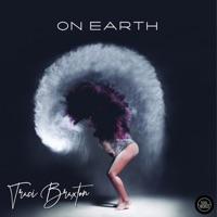 Broken Things (feat. Toni Braxton, Towanda Braxton & Trina Braxton) mp3 download