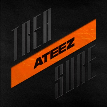 Download Stay ATEEZ MP3