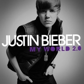 Download Baby (feat. Ludacris) Justin Bieber MP3