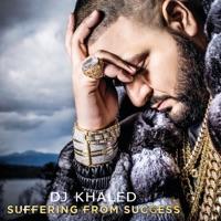 Suffering From Success album download