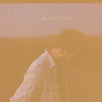 Fade into You mp3 download