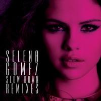 Slow Down (Danny Verde Remix) mp3 download