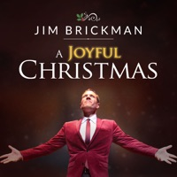 Christmas Where You Are (feat. Five for Fighting) mp3 download
