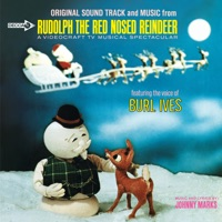 A Holly Jolly Christmas by Burl Ives MP3 Download