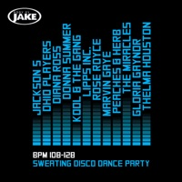 Funkytown (Sweating Disco Dance Party) mp3 download