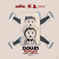 Down to F**k (feat. YG, Ty Dolla $ign, Jeremih) - Single album download
