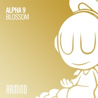Blossom (Extended Mix) mp3 download