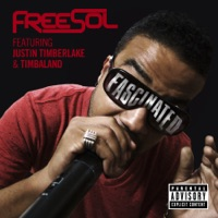 Fascinated (feat. Justin Timberlake & Timbaland) mp3 download