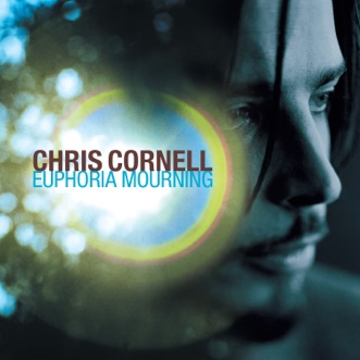 Download Can't Change Me Chris Cornell MP3