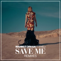 Save Me (feat. Eneli) [Lucky Rose Remix] mp3 download