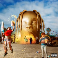 SICKO MODE by Travis Scott MP3 Download