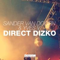 Direct Dizko mp3 download
