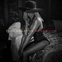 Deadwood - Single album download