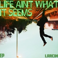 Sippin' on (feat. dying in designer & Inca) mp3 download