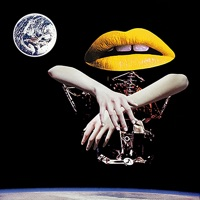 I Miss You (feat. Julia Michaels) [Matoma Remix] mp3 download