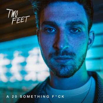 Download I Feel Like I'm Drowning Two Feet MP3
