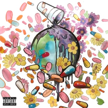 Future & Juice WRLD Present... WRLD ON DRUGS by Future & Juice WRLD album download