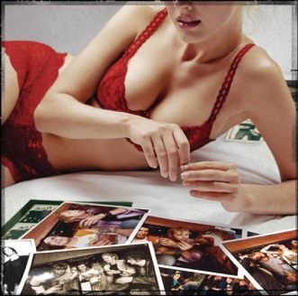 Download Lips of an Angel Hinder MP3