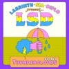 Thunderclouds (feat. Sia, Diplo & Labrinth) mp3 download