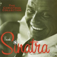 We Wish You the Merriest (feat. Bing Crosby & Fred Waring & His Pennsylvanians) mp3 download