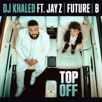Top Off (feat. JAY Z, Future & Beyoncé) mp3 download
