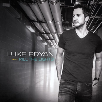 Download Strip It Down Luke Bryan MP3