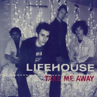 Take Me Away (Remix Edit With Fade) mp3 download