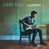 Illuminate (Deluxe) album cover