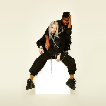 Lovely - Single by Billie Eilish & Khalid album download