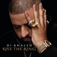 Kiss the Ring album download