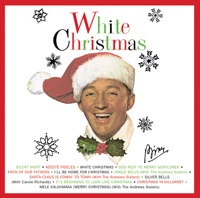 Mele Kalikimaka (Merry Christmas) by Bing Crosby & The Andrews Sisters MP3 Download