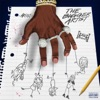 Beast Mode (feat. PnB Rock & YoungBoy Never Broke Again) mp3 download