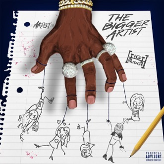 Download Drowning (feat. Kodak Black) A Boogie wit da Hoodie MP3