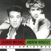 Last Christmas (Single Version) by Wham! MP3 Download