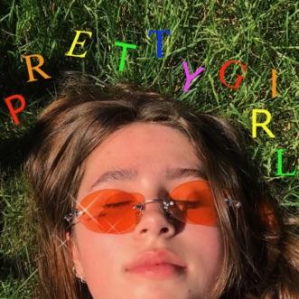 Download Pretty Girl Clairo MP3