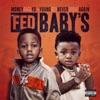 Fed Baby's album cover